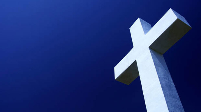 Religious quiz questions